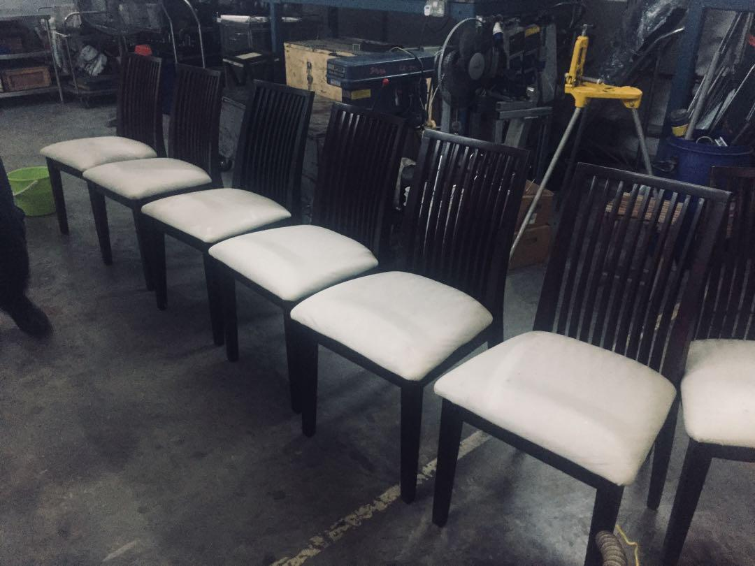 Beautiful Luxury Chairs For Sale Furniture Tables Chairs On Carousell