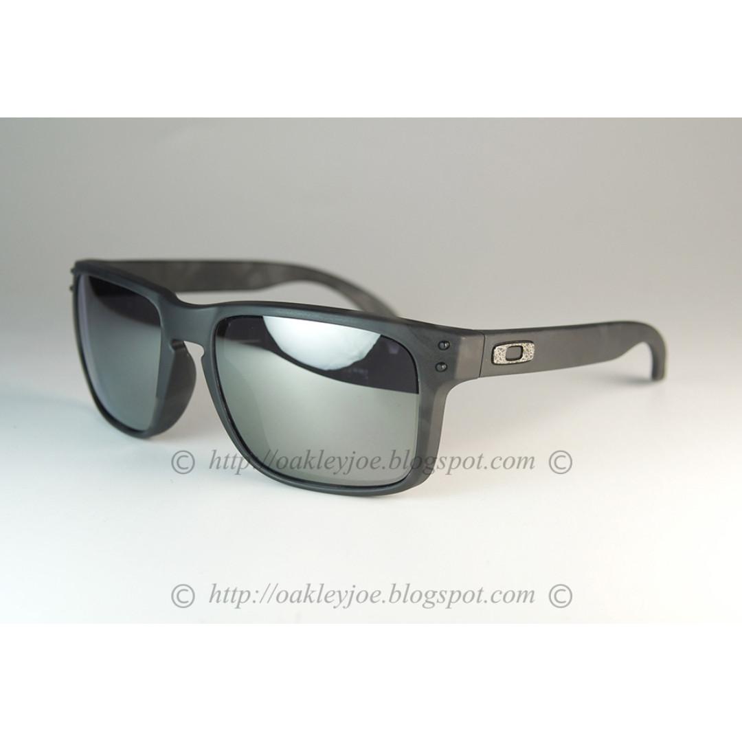 6c9e12fd2a Home · Men s Fashion · Accessories · Eyewear   Sunglasses. photo photo  photo photo photo