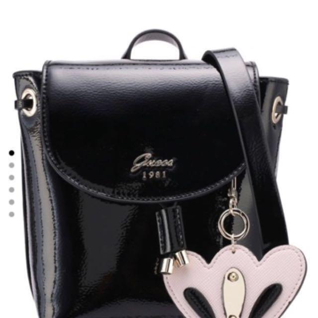 5d990d7d307e Home · Women s Fashion · Bags   Wallets · Sling Bags. photo photo photo  photo