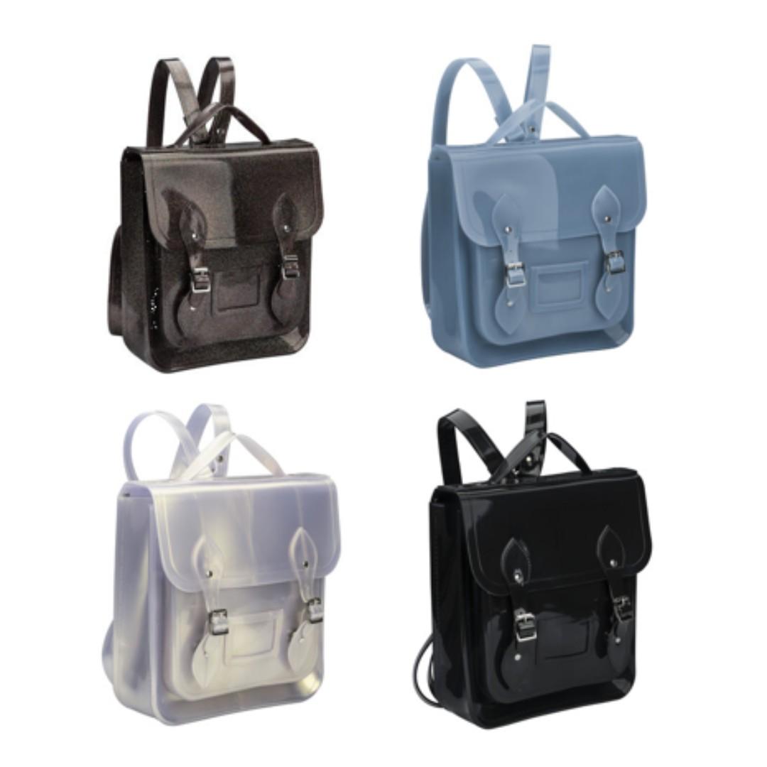 aa5c9a7d2f9d Home · Women s Fashion · Bags   Wallets · Backpacks. photo photo photo