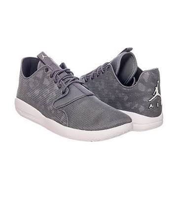 2e20b105768cd3 Nike jordan eclipse (grey)