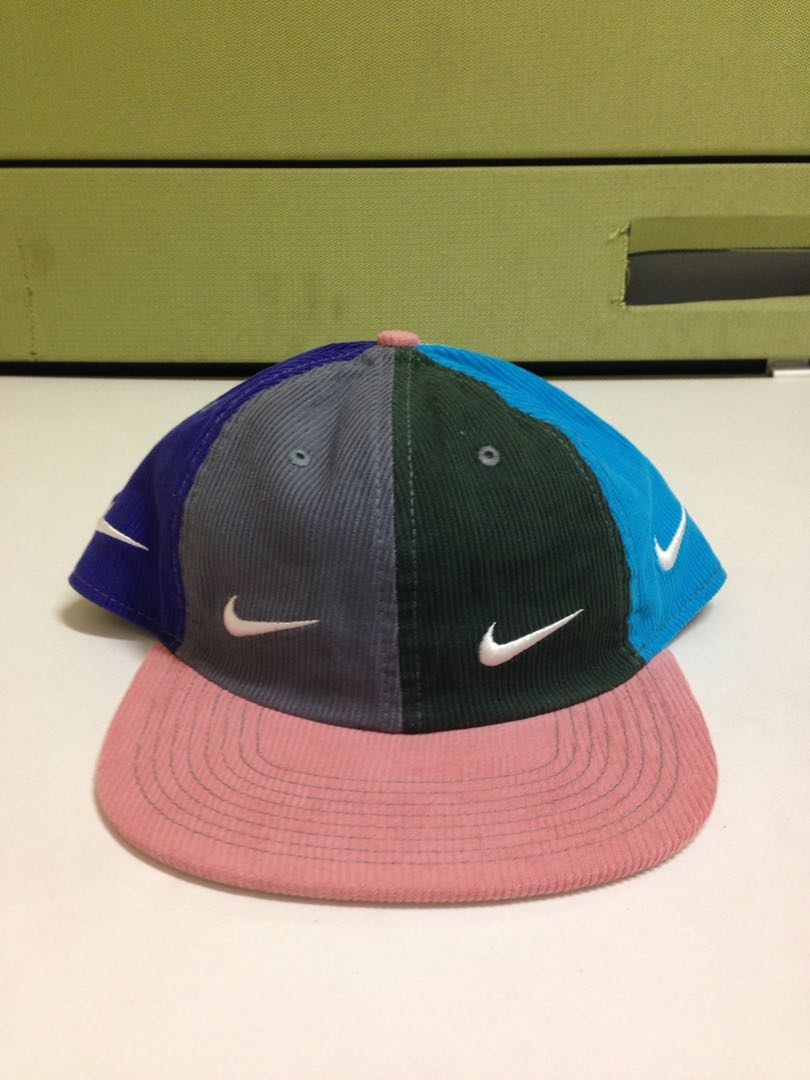 4900bf6a30 Nike sean wotherspoon cap, Men's Fashion, Accessories, Caps & Hats ...