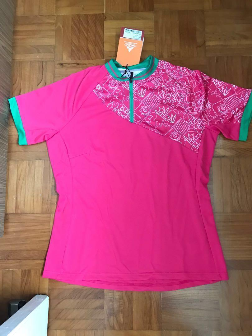 photo photo ... Zerorh+ Logo Evo Short Sleeve Cycling Jersey 8fd8c2dca