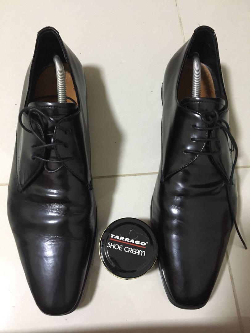 Prada Shoes *reduced price again*