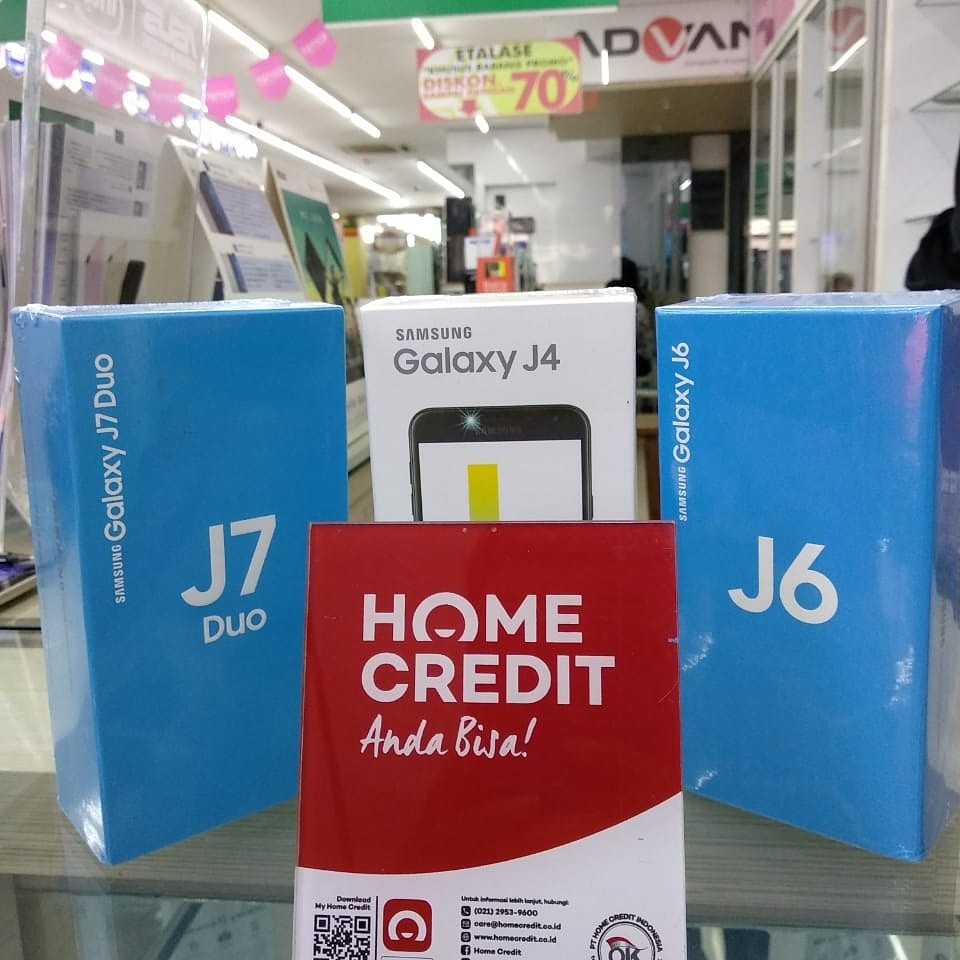 Samsung J Series Mobile Phones Tablets Tablet Accessories On Carousell