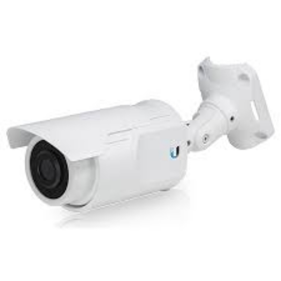 UniFi Video Camera, IR, G3, Pro, Electronics, Others on