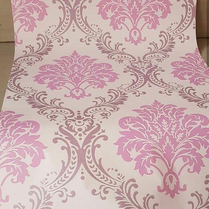 wallpaper dinding kamar cantik 1531163157 f115e97b progressive