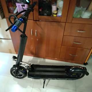 Escooter escooter escooter escooter e scooter e scooter electric scooter electric scooter escooter scooter scooter