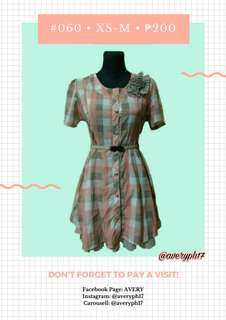 Korean Dress ● Casual Dress ● Formal Dress ● Bodycon Dress ● Party Dress ● Lace Dress ● Summer Dress (BELT NOT INCLUDED)