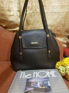 ORIGINAL Michaela leather Bag