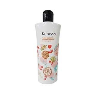 KERASYS Queen elegance perfumed shampoo 200ml