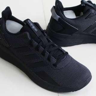 Adidas questar original 100%
