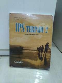IPS terpadu 2