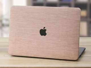 macbook機殼