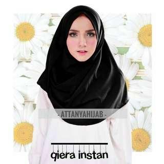 Hijab Instan dan Pashmina Instan Murah