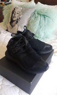 Y-3 Shoes