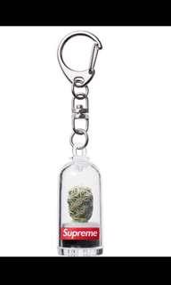 Supreme Cactus Keychain (BOGO)
