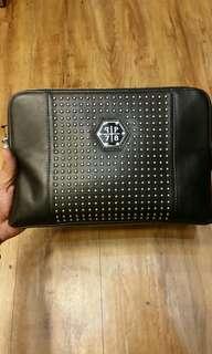 Handbag Pria (import), premium quality