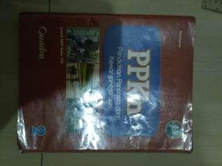 Ppkn 2 (quadra)