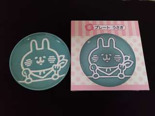 🚚 日本一番賞 卡娜赫拉盤子