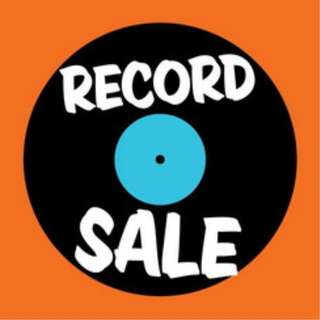 "SALE | Special Offer | Big Discounts | Prices slashed for vinyl record LP album 12"" 7"" and CD. Pick up ONLY possible from my void deck at bedok north road. Not suitable for fussy buyers and nitpickers"