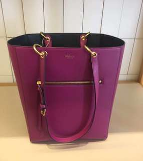 Mulberry bag (authentic Europe)