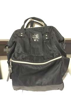 Anello backpack preloved