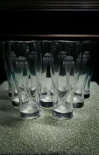 KIRIN GLASS COLLECTION