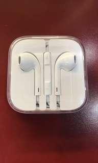🚚 iPhone 6 / 6s.  3.5mm圓孔耳機