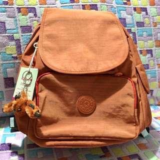 KIPLING Backpack (Authentic)