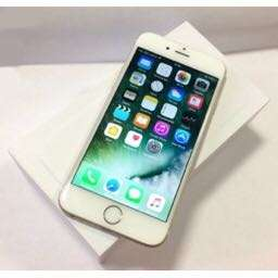 Iphone6 plus 128Gb 金