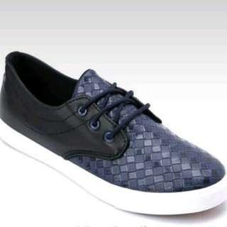 Shoe's For Men