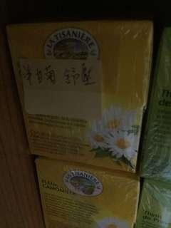 🚚 法國,南法普羅旺斯La Tisanière花草茶