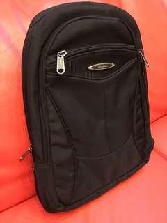 Hawk Laptop Backpack Bag