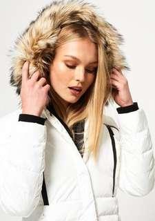 🚚 現貨正品代購 極度乾燥 Superdry 女士外套