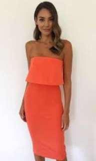 Rent/buy Kookaï Selina dress