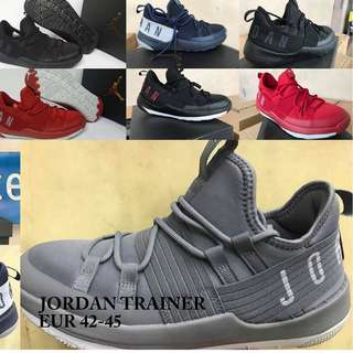 SALE SALE OEM SHOES