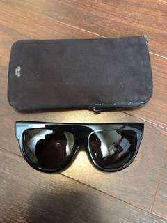 Authentic Celine Sunglasses