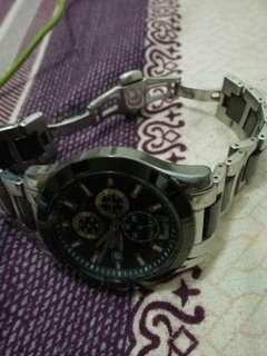 Sale my watch original longines master colecyion