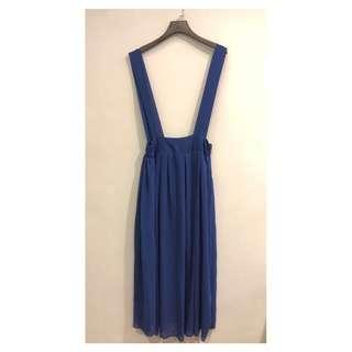 🚚 吊帶裙🌹