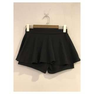 🚚 素面褲裙🌹