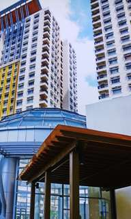 10k Monthly Rent to Own Condo in Araneta Center Cubao