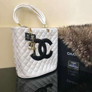 Authentic Quality Chanel