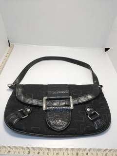 Preloved Women's Handbag
