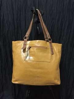 SHOULDER BAG / HAND BAG