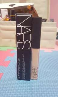 For Sale: NARS Radiant Creamy Concelaer (preloved)