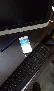 Used iphone 4