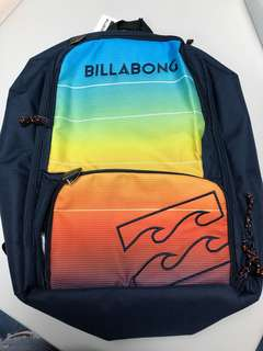 🔹Sale🔹Billabong Bagpack