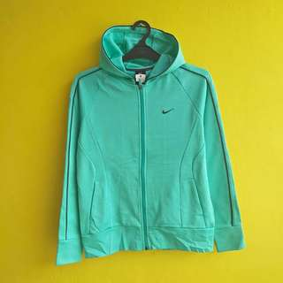 Nike Therma-Fit Ziphoodie