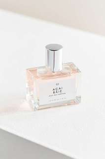 Açai Baie Perfume (30ml)